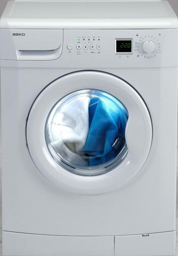 стиральных машин Beko