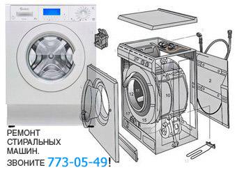 Г москва ремонт стиральных машин ремонт стиральных машин бош Домодедовская