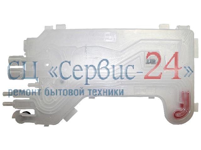 Теплообменник сименс теплообменник медно алюминиевы1