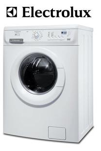 Сервисный центр стиральных машин электролюкс Старокалужское шоссе ремонт стиральных машин bosch Садовая улица