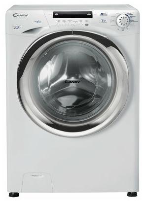 Ремонт стиральных машин канди своими руками замена подшипника 300