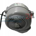 kp27dt003 двигатель аквамарин эликор ремонт