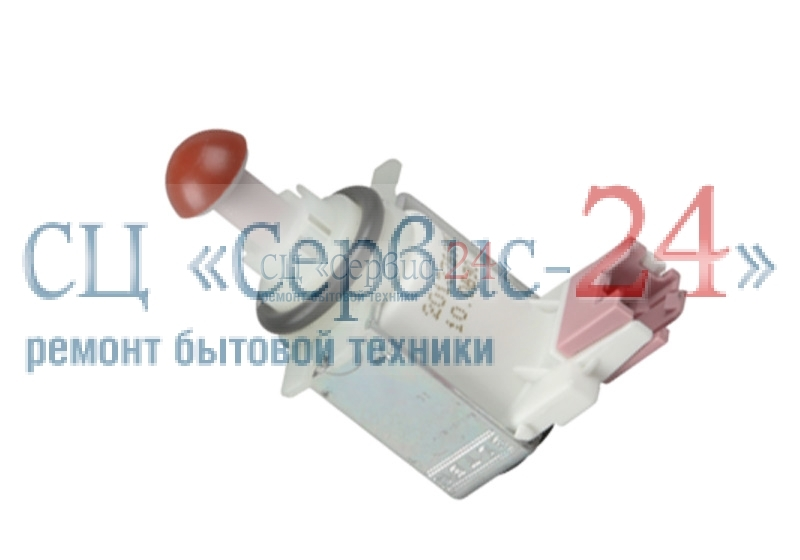 Клапан теплообменника bosch Компактные кожухотрубные теплообменники Машимпекс (Кельвион) Гатчина